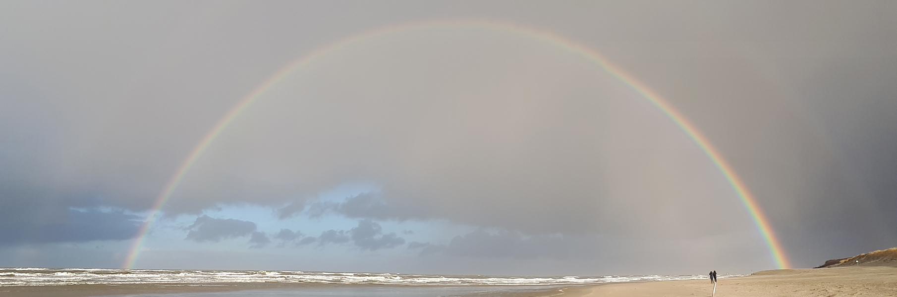 [Bild: 2020-01-29_Regenbogen.jpg]